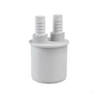 Заглушка для монтажа фильтров Ф50 ABA SYSTEM 1103740011